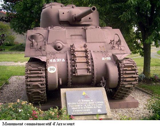 Bataille d'Arracourt - Sept 1944 800px-59
