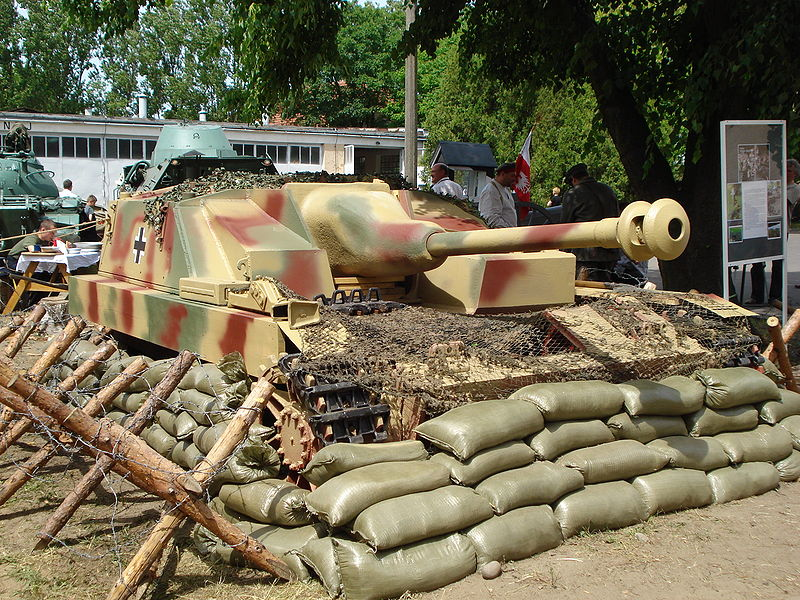 Sturmgeschütz IV 800px-60