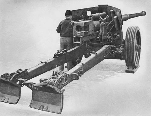 Pak 43 (Panzerabwehrkanone 43) - 88 mm 88mm-p10