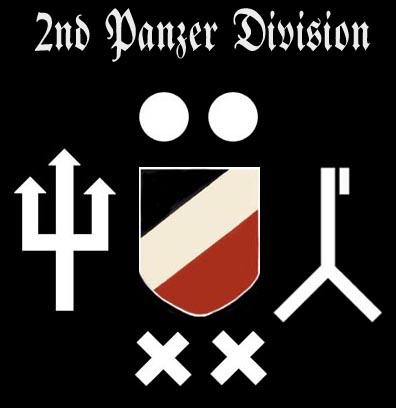 2eme PANZER DIVISION 89f86e10