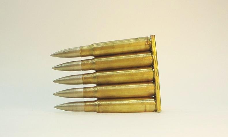 Karabiner 98k 8mm_ma10