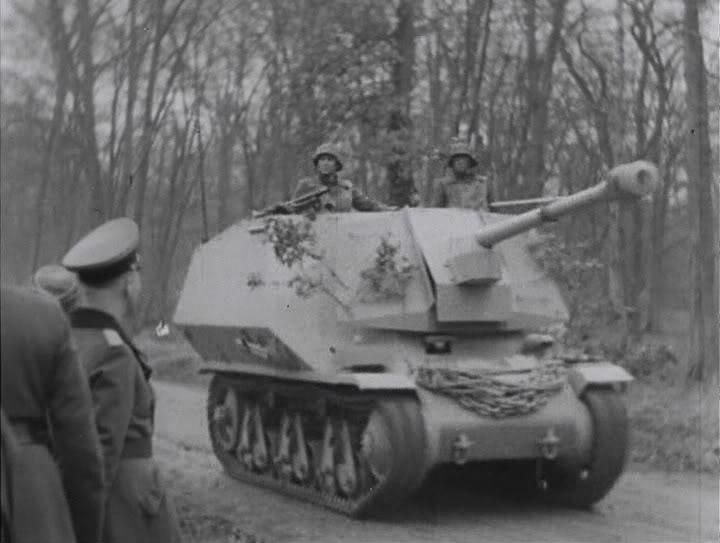 21e Panzerdivision 9-110