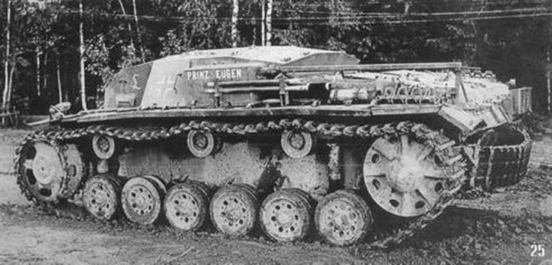 130e Panzerdivision - Panzer Lehr  900stu10
