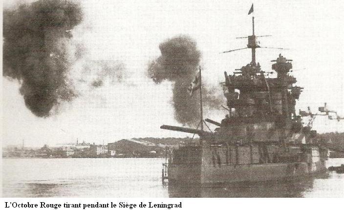 Le Siege de Lenningrad 90671310