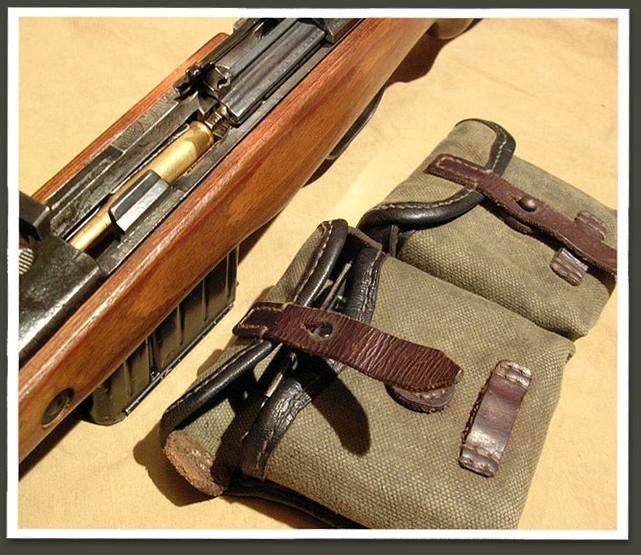 Walther Gewehr G43 95792110