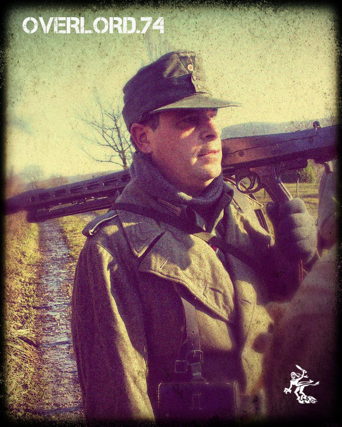 """OVERLORD.74 - Team """"11 eme PzDiv"""" 1944/45 99bvct10"""
