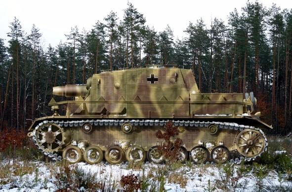 Camouflages, numerotation et marquages des Panzer _18_3210