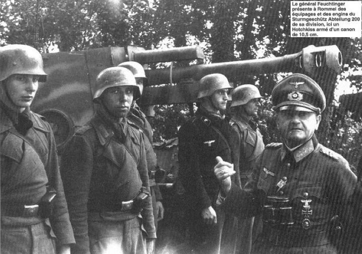 La Bataille de Normandie !!!! A6_jui10