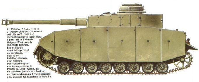 21e Panzerdivision A6_jui11