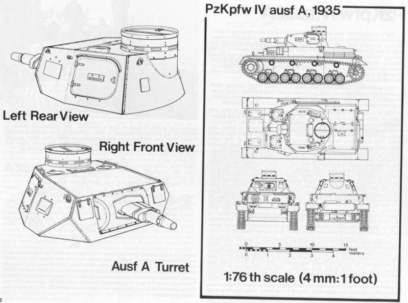 SdKfz 161 Panzerkampfwagen IV A_pzkp10