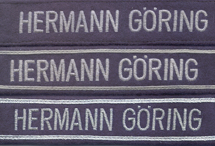 "Panzerdivision ""Hermann Göring"" Abz_he10"