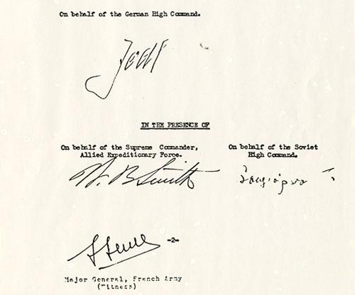 Les Actes de capitulation du Troisième Reich Acte_c10