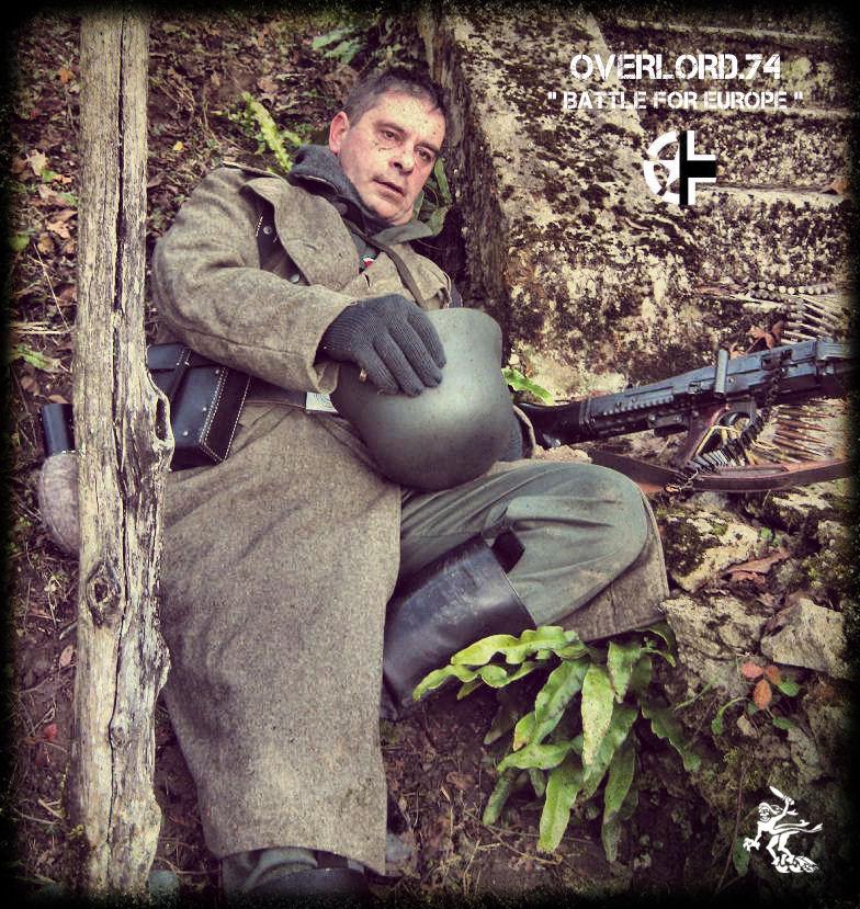 "OVERLORD.74 - Team ""11 eme PzDiv"" 1944/45 Aimg_010"