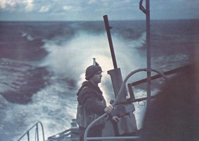 Histoire de la Kriegsmarine Ajj_si10