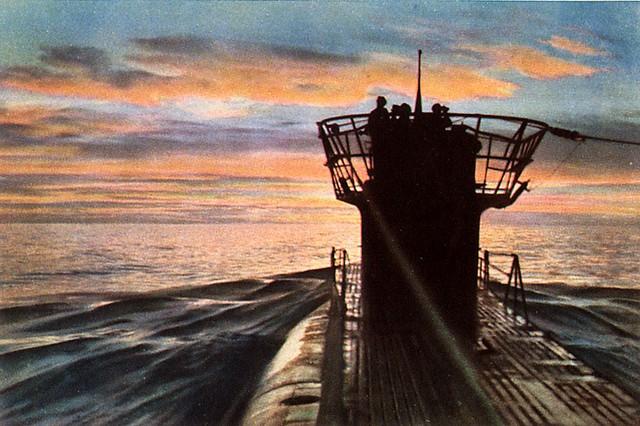 Histoire de la Kriegsmarine Amy_si10