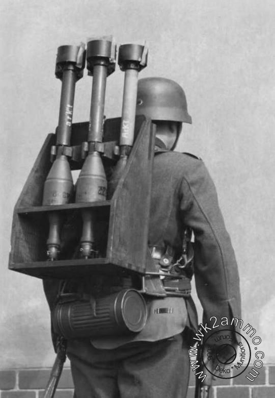 Le Panzerschreck Arktwi10