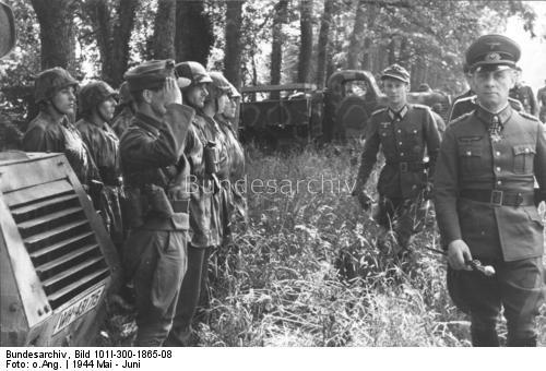 21e Panzerdivision Athene10