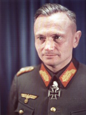 Hermann Balck Balck10