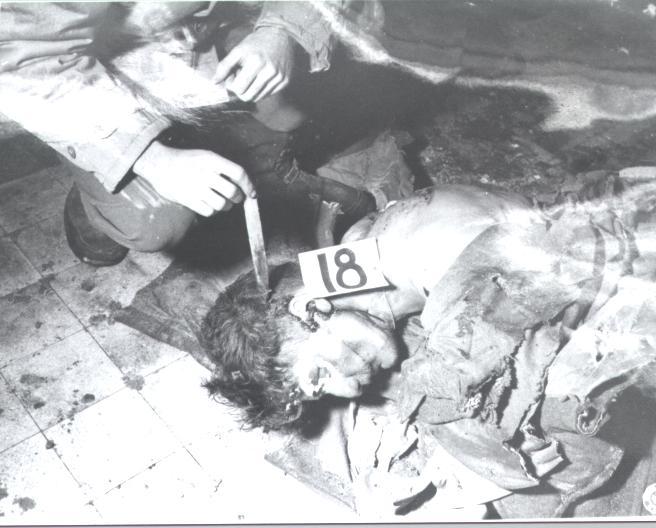 Massacre de malmedy - decembre 1944 Baugne10