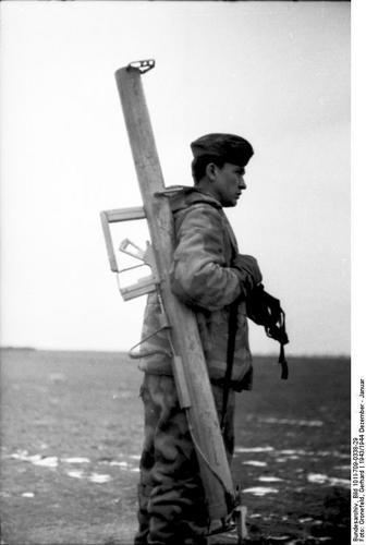 Le Panzerschreck Bundes17