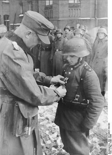 Les Jeunesses hitlériennes - Les enfants du Reich !!! Bundes55