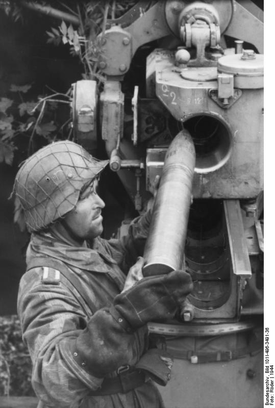 Bataille d'Aix-la-Chapelle - 2/21 octobre 1944 Bundes79
