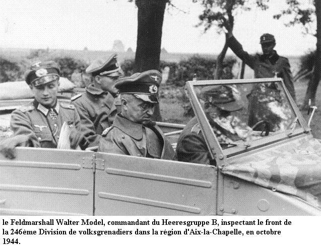 Bataille d'Aix-la-Chapelle - 2/21 octobre 1944 Bundes80
