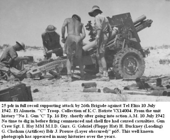 La 2eme bataille d'El-Alamein - Octobre 1942 C_troo10