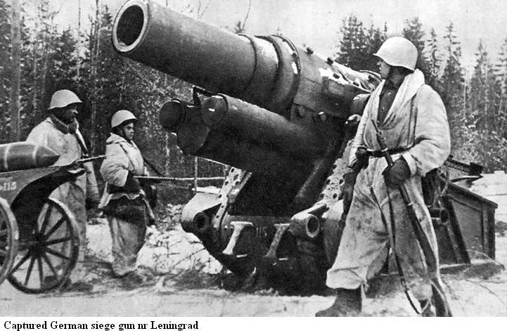 Le Siege de Lenningrad Captge10