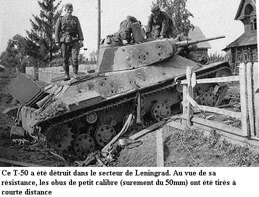 Le Siege de Lenningrad Ce-t-510
