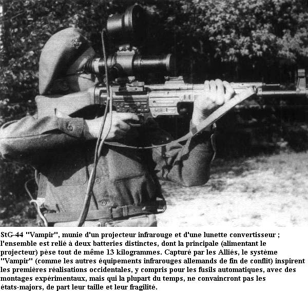 Sturmgewehr 44 - STG44 Celown10