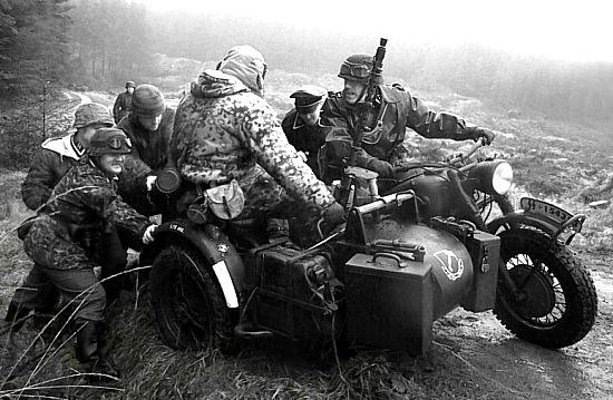 Battlegroup South - Ireland Dcp_2910