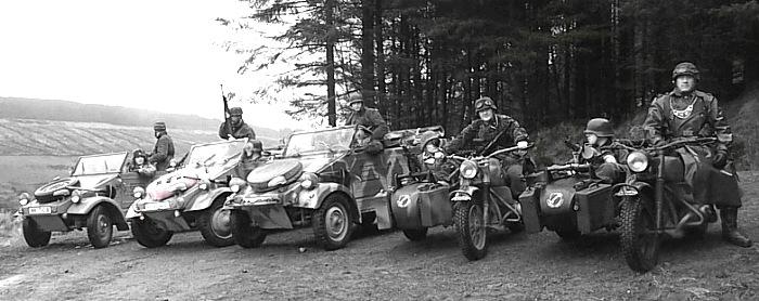 Battlegroup South - Ireland Dcp_2911