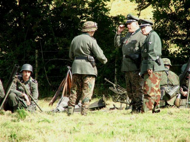 Battlegroup South - Ireland Dk3_g10
