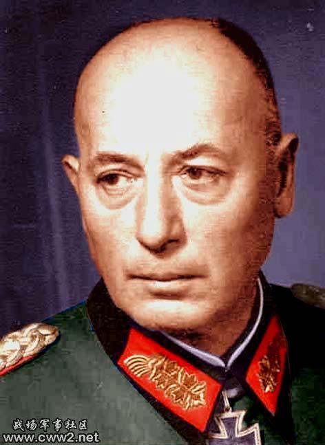 Friedrich Dollmann Dollma10
