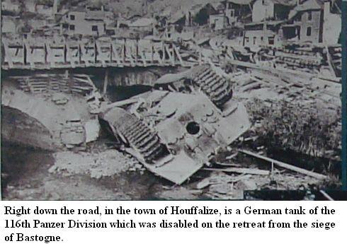 116 Panzer Division Dsc00911