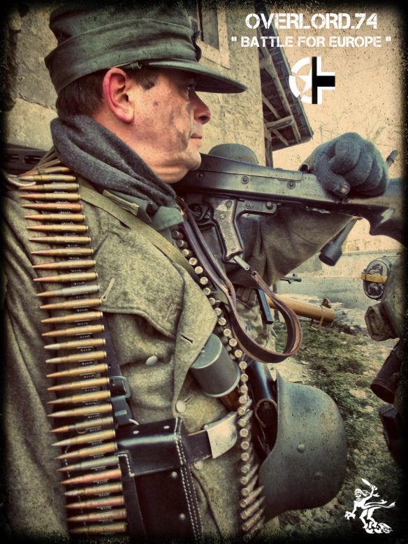 """OVERLORD.74 - Team """"11 eme PzDiv"""" 1944/45 Dscf5211"""