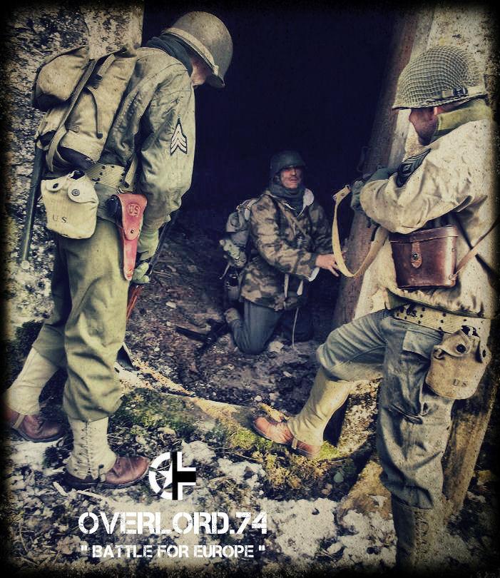 """OVERLORD.74 - Team """"11 eme PzDiv"""" 1944/45 Dscf5218"""