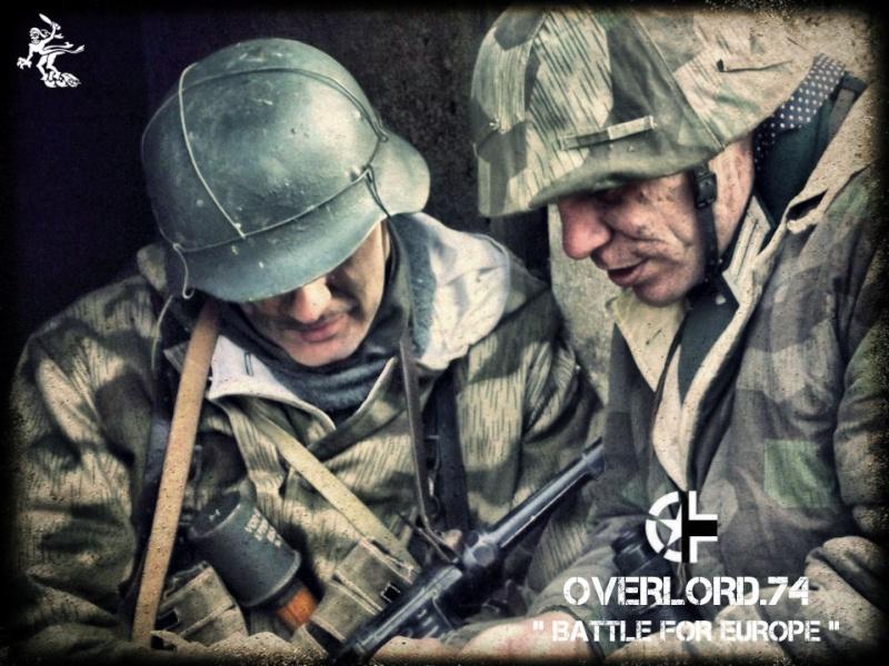 """OVERLORD.74 - Team """"11 eme PzDiv"""" 1944/45 Dscf5310"""
