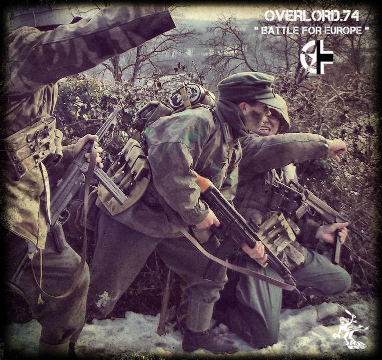 """OVERLORD.74 - Team """"11 eme PzDiv"""" 1944/45 Dscf5312"""