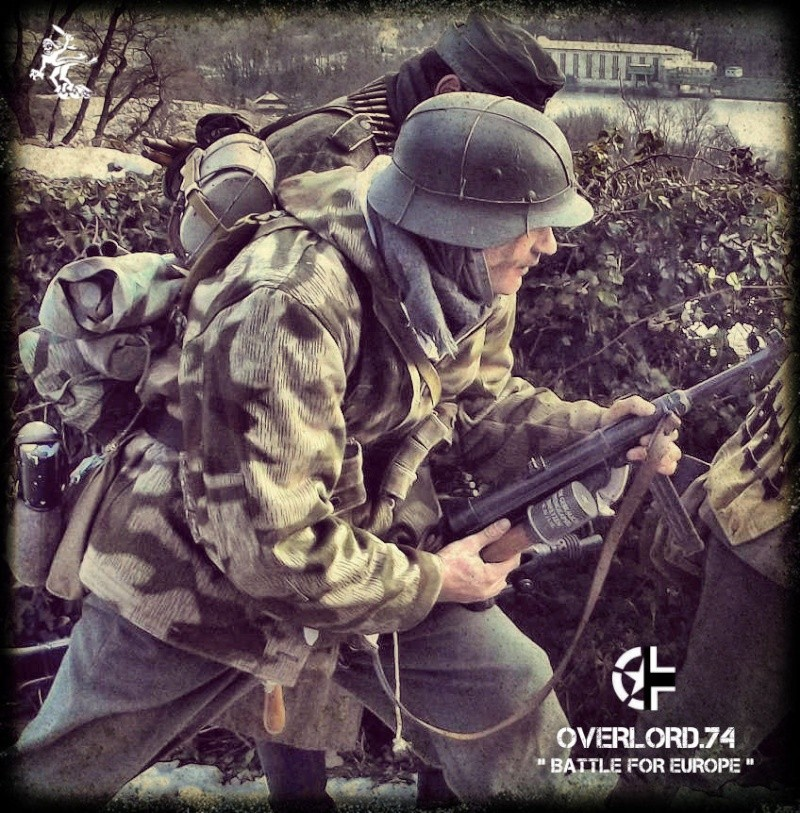 """OVERLORD.74 - Team """"11 eme PzDiv"""" 1944/45 Dscf5313"""