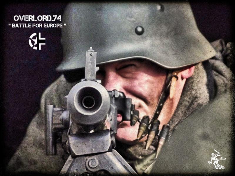 """OVERLORD.74 - Team """"11 eme PzDiv"""" 1944/45 Dscf5f10"""