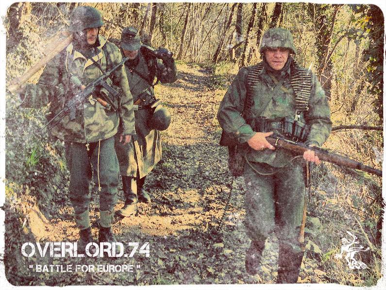 "OVERLORD.74 - Team ""11 eme PzDiv"" 1944/45 Dscn0010"