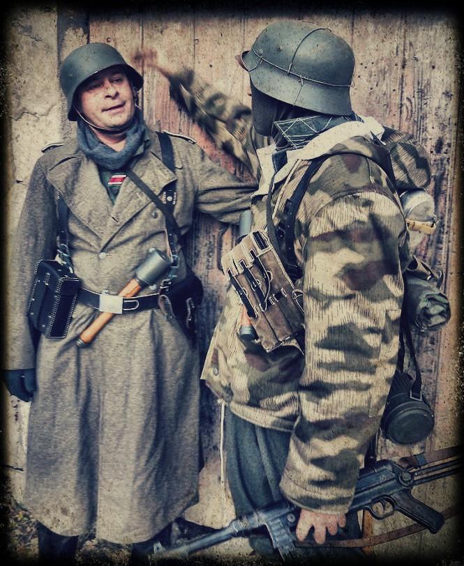 "OVERLORD.74 - Team ""11 eme PzDiv"" 1944/45 Dscn0011"