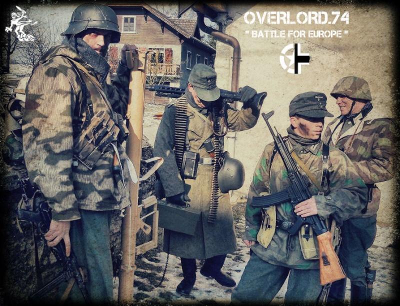 "OVERLORD.74 - Team ""11 eme PzDiv"" 1944/45 Dscn0510"