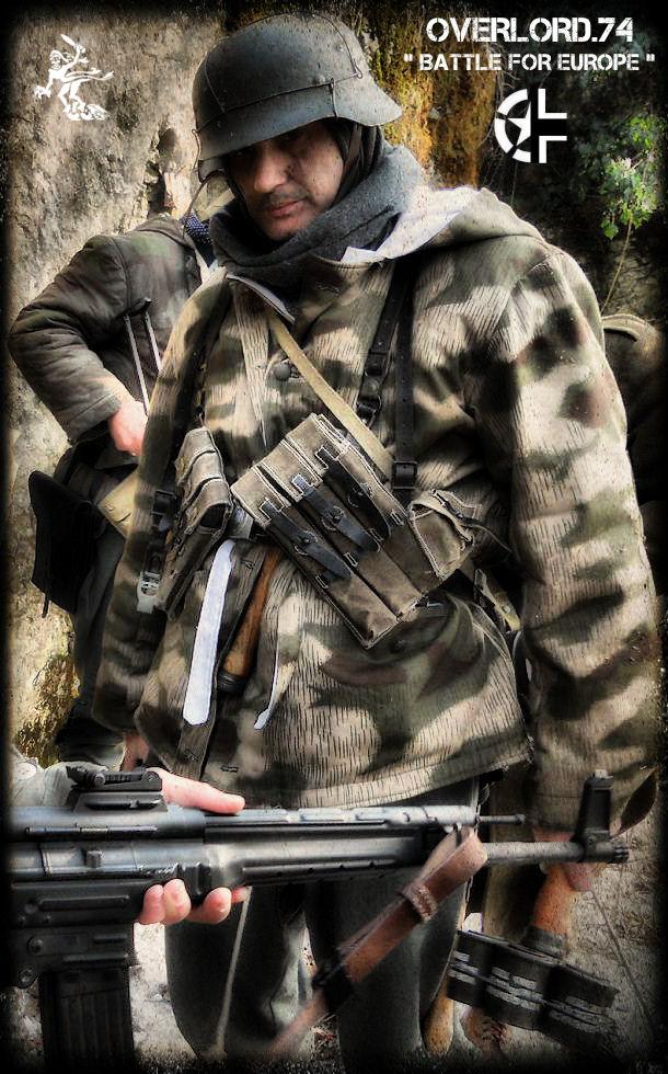 """OVERLORD.74 - Team """"11 eme PzDiv"""" 1944/45 Dscn0f11"""