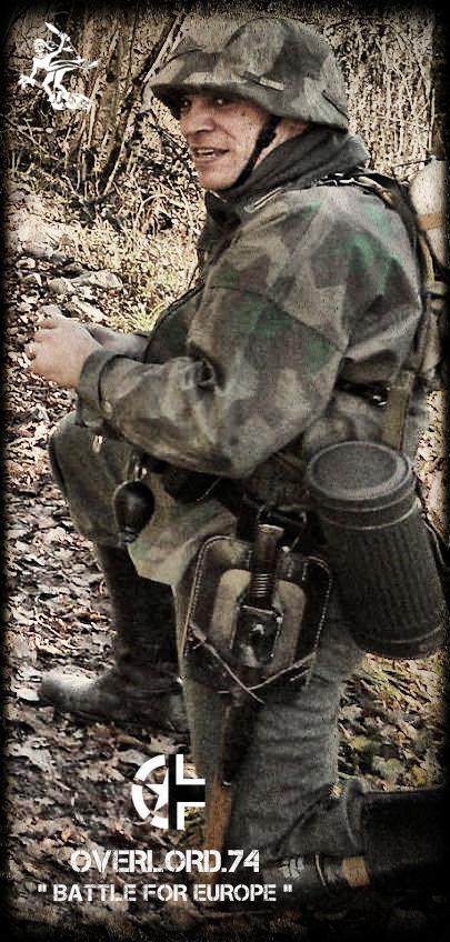 "OVERLORD.74 - Team ""11 eme PzDiv"" 1944/45 Dscn0g10"