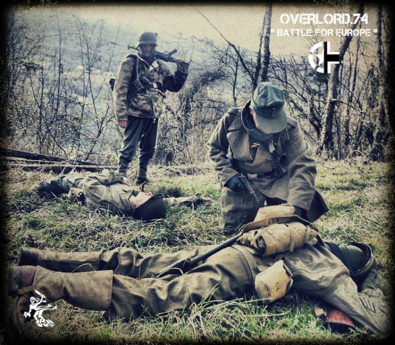 """OVERLORD.74 - Team """"11 eme PzDiv"""" 1944/45 Dscng010"""