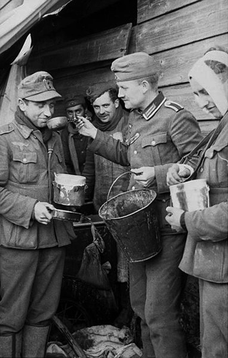 HEER et Waffen - les Gamelles M1910 et M1931 Ee2_co10