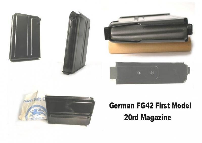 Fallschirmgewehr 42 - FG42 Fg42_m10